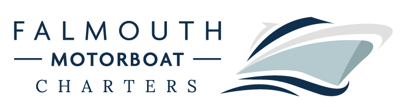 Falmouth Motorboat Charters Logo